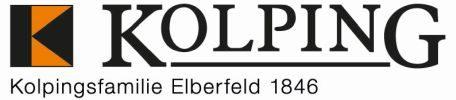 Kolpingsfamilie Elberfeld 1846
